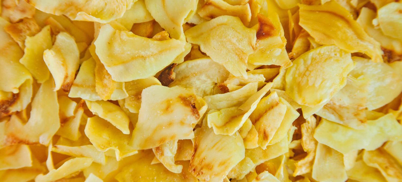 Durian-Truffle-chips-Truffleat