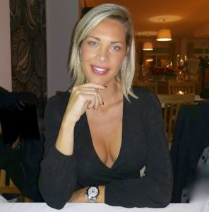 influencer famosi italiani